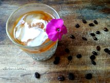 Cold brew | reBarbora's kitchen