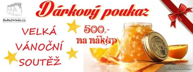 darkovy-poukaz-2abcd