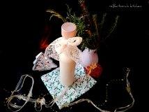 Vaječný likér s vanilkou | reBarbora's kitchen