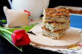 Velikonoční nádivka/hlavička | reBarbora's kitchen