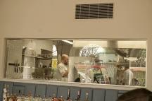 Degustace v Ateliéru Kalina | reBarbora's kitchen