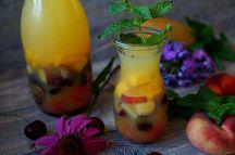 Americká limonáda | reBarbora's kitchen