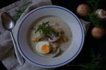 Maminčina kulajda | reBarbora's kitchen