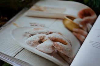 Recenze knih: Můj život bez lepku - Monika Menky | reBarbora's kitchen