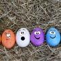 easter-eggs-3131188_960_720