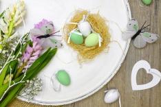 easter-eggs-3257579_960_720