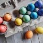 eggs-3216879_960_720