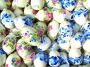 hand-painted-easter-eggs-700092_960_720