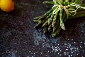 CHŘEST - nákup, příprava, vaření, skladování, tipy i recepty | reBarbora's kitchen