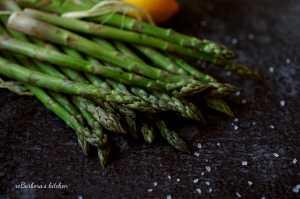 CHŘEST - nákup, příprava, vaření, skladování, tipy i recepty   reBarbora's kitchen
