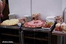 Otevření nového zmrzlinového salonu Crème de la Crème | reBarbora's kitchen