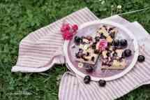 Prababiččina bublanina | reBarbora's kitchen